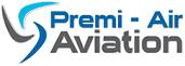 Premi-Air Logo